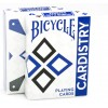 Bicycle Cardistry