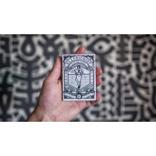 The Ellusionist Deck