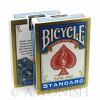 Bicycle 808 standaard speelkaarten